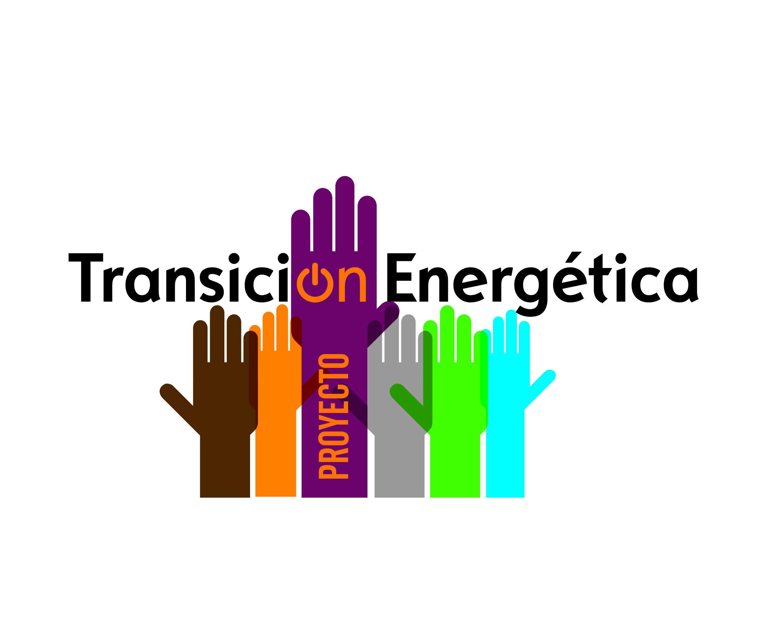proyectotransicionenergetica